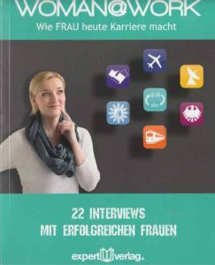 Cover Interviewbuch