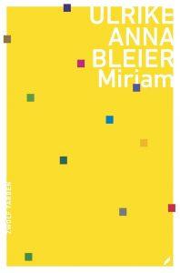 Miriam_12 Farben