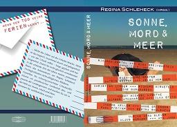 U_Schleheck_Sonne, Mord und Meerpdf-2