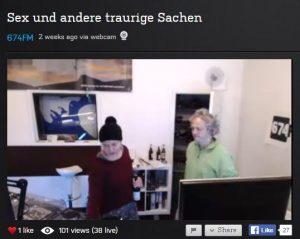 Bambuser_livemitschnitt.jpg
